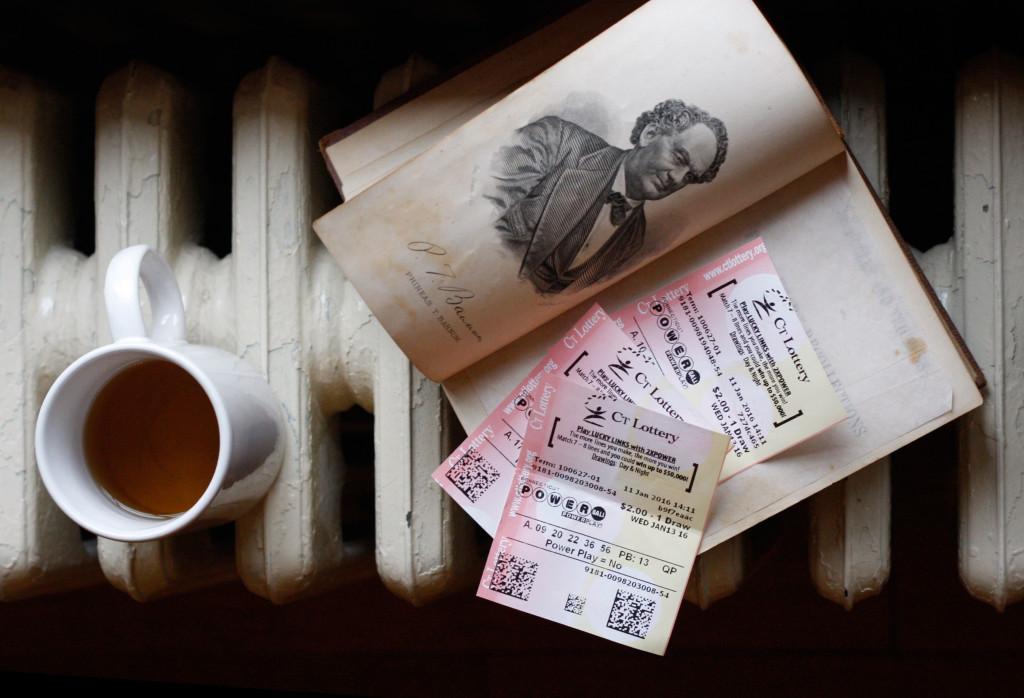 PT_Barnum_Lottery
