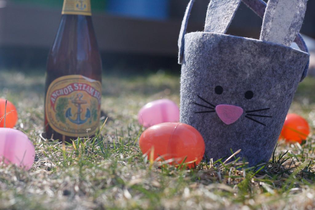 Easter_Egg_Roll