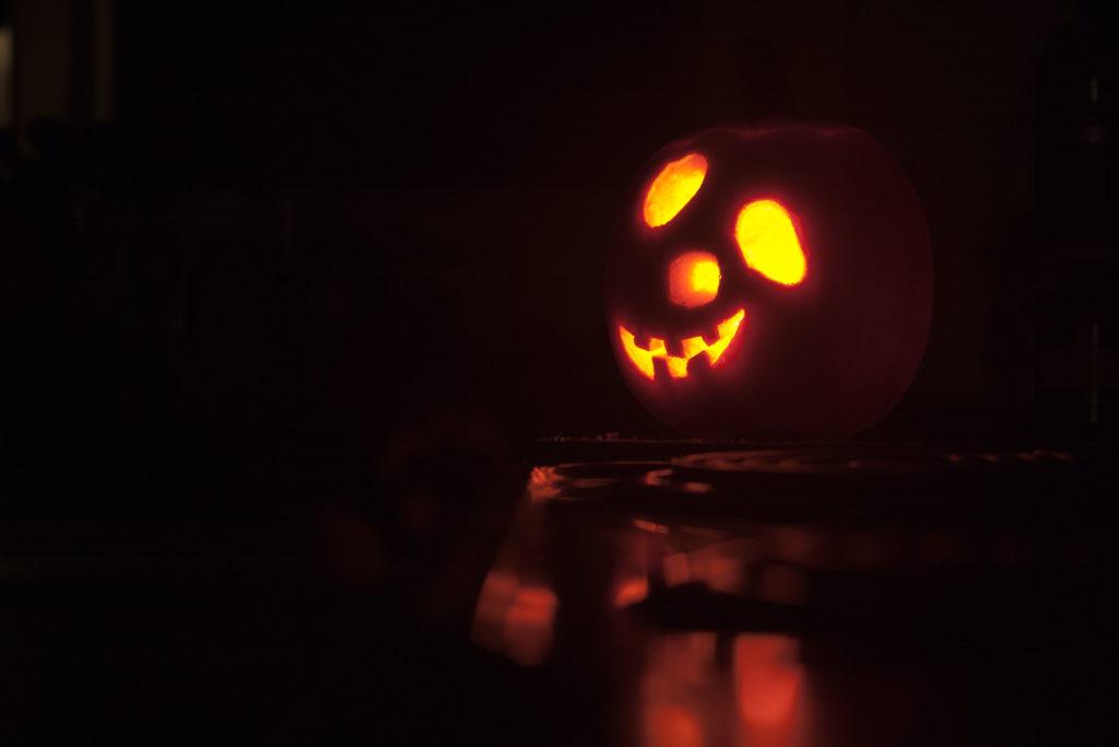 pumpkin_mg_2824