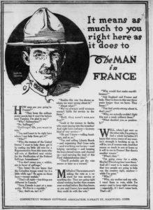 norwich-bulletin-10-30-1918