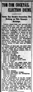 wash-herald-7-18-1912