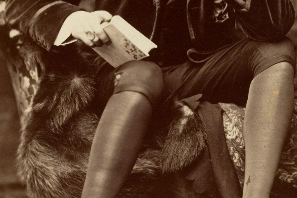 Oscar Wilde #18