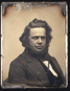 Elias Howe (Met Museum)